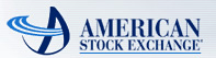 Trading on American Stock Exchange